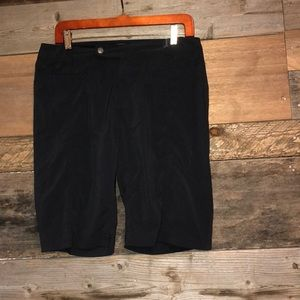Royal Robbins Hiking Shorts 10